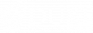 duke-realty-logo