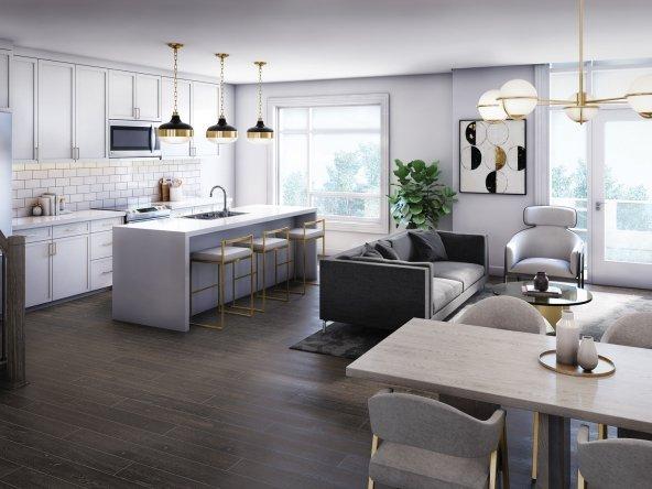 DukeCrawford-livingroomsample