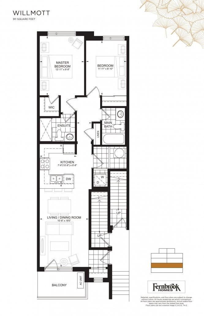 willcott-floorplan-dukerealty