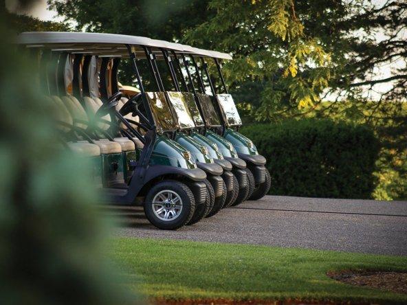 DukeCrawford-golf