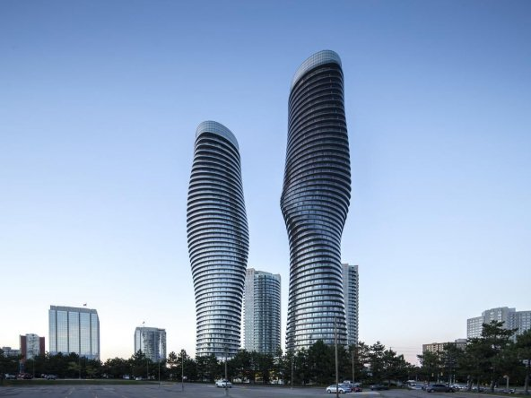 absolute_marilyn_towers