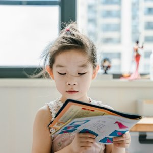 12 Ways to Inspire a Learning Mindset for Kids