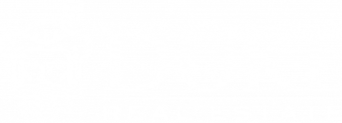 DukeRE-Logo-Full